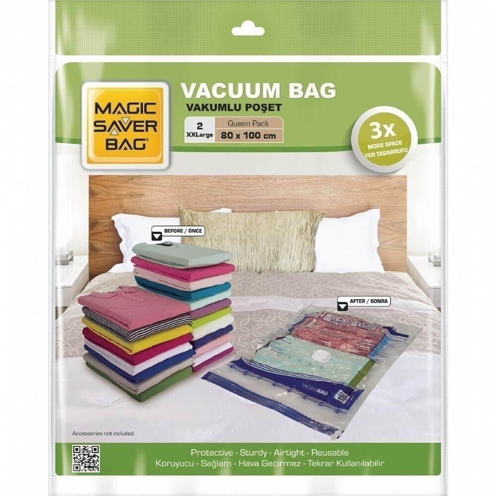 vakuum-beutel-satz-von2-xxlarge-koenigin-pack