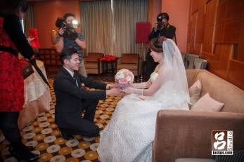 wedding-blog-post 27