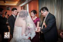 wedding-blog-post 31