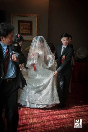 wedding-blog-post 33