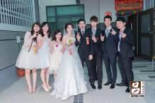 wedding-blog-post 50