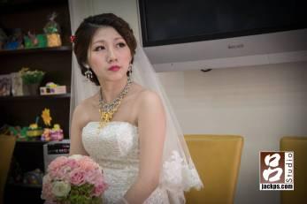 wedding-blog-post 57