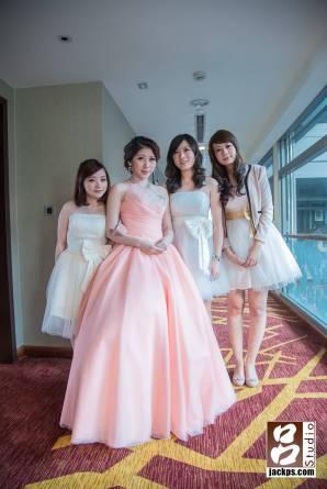 wedding-blog-post 8