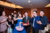 wedding-blog-post 80