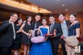 wedding-blog-post 81