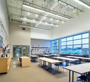 05_Classroom