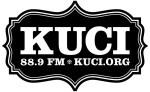 KUCI-LOGO-300x184