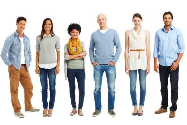 Millennials: Don't Judge Them, Learn From Them