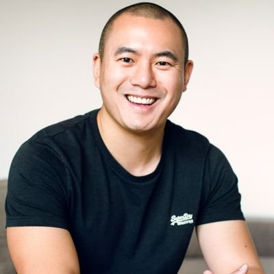 Simon Alexander Ong Makes The Definitive Case For Mastermind Groups