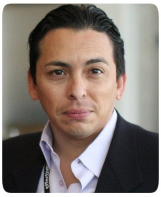 Brian Solis on Peers, Customers and Shared Experiences