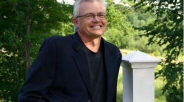 Paul Axtell on What Anyone Can Do Podcast