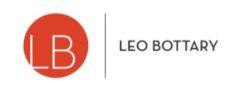 Leo Bottary
