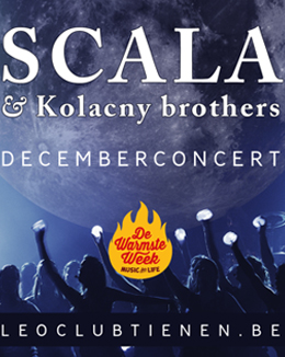 scala-kolacny-brothers-decemberconcert-homepage-260×326