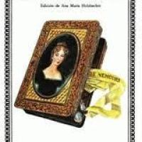 LA PRINCESA DE CLÈVES, Madame de Lafayette