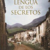 LA LENGUA DE LOS SECRETOS, Martín Abrisketa (Rocaeditorial)