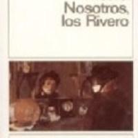 NOSOTROS, LOS RIVERO, Dolores Medio (Destino)