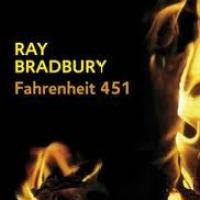 FARENHEIT 451, Ray Bradbury (De Bolsillo)
