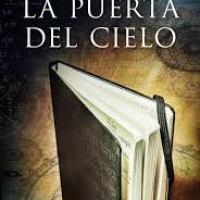 20 LIBROS PARA EL VERANO