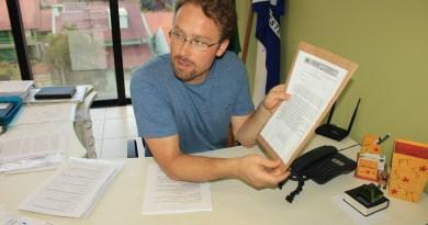 Debate do Plano de Carreira do Magistério deve ocorrer após início do ano letivo, defende Dahmer