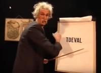 professor-toeval