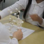 EIR 2014 - Marshmallow Tower Competition
