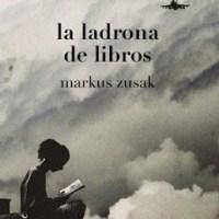 """Citas. """"La Ladrona de Libros"""""""