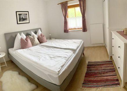 Schlafzimmer Tilli