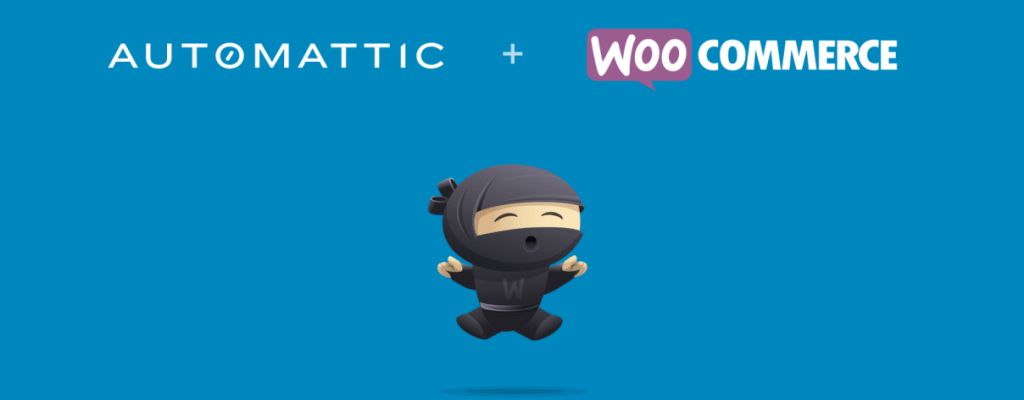 #WooMattic: The WooCommerce Acquisition by Automattic