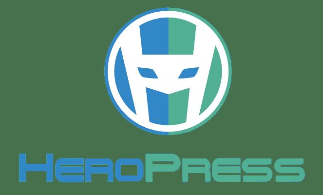 Writing for HeroPress