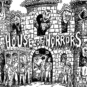 House of Horros