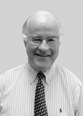 David Smith Executive Director Leo House NYC
