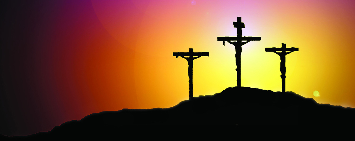 Lent 101 5 Ways To Strengthen Relationship With God Lent