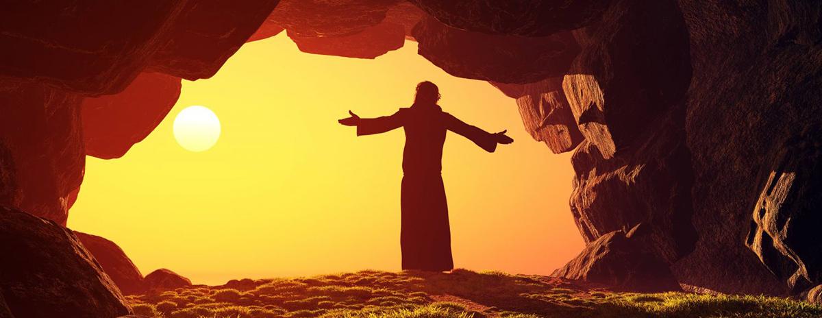 Time for Resurrection ile ilgili görsel sonucu