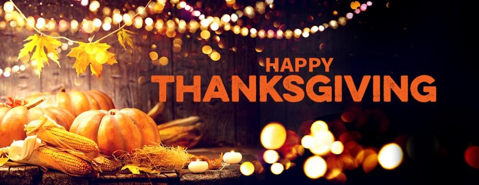 blog-thanksgiving-leo-house