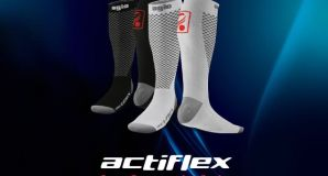 Actiflex Sport Compression Socks