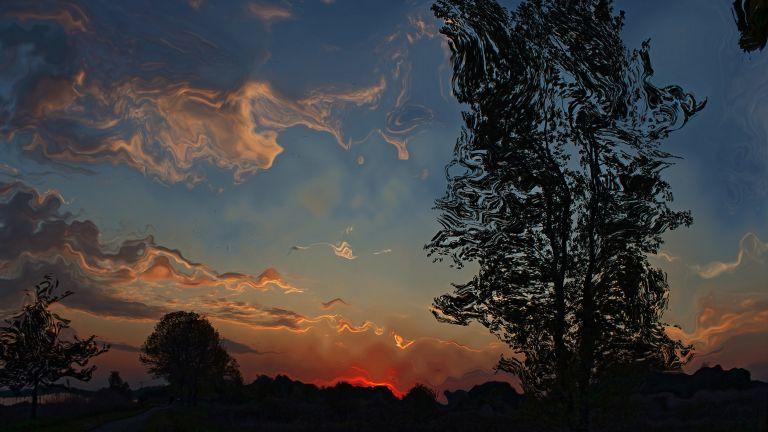 IMG_3015 Sabbath Sunseta