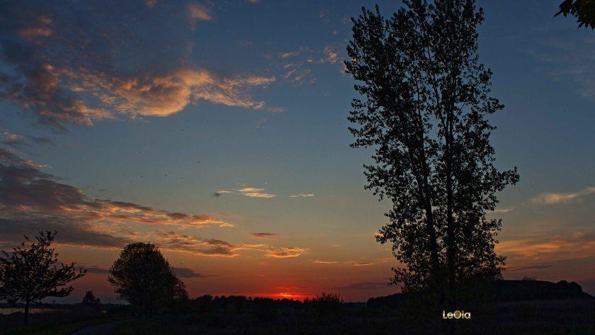 img_3015-sabbath-sunset