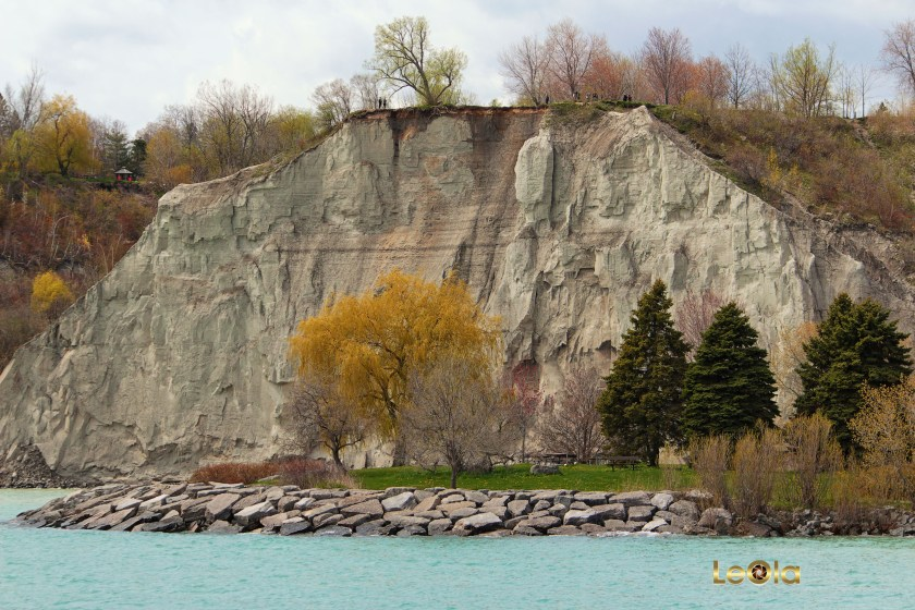 IMG_2361 Bluffs copy.jpg