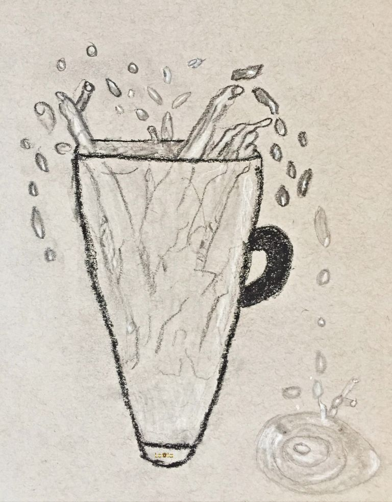 Cup Run copy