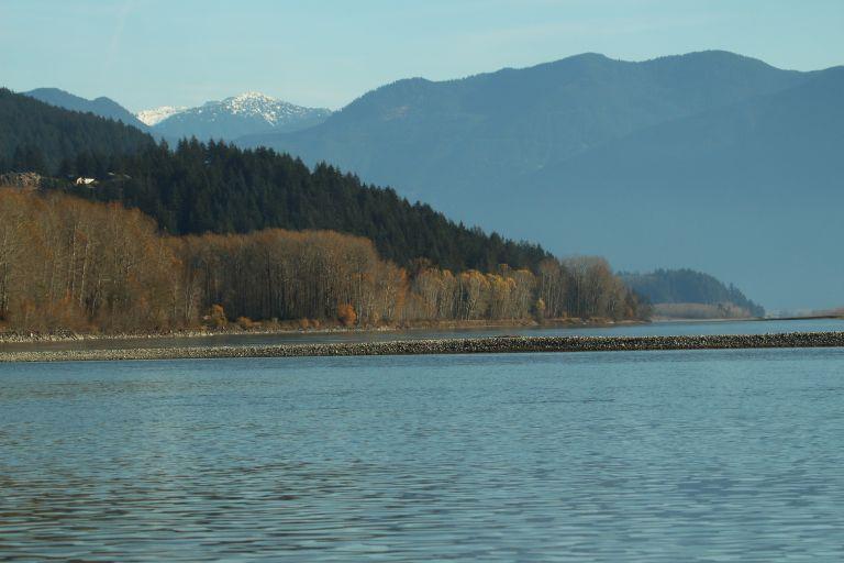 IMG_1329 Fraser River