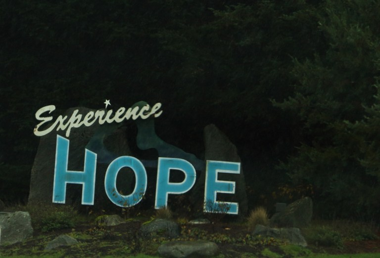 IMG_3444 Hope