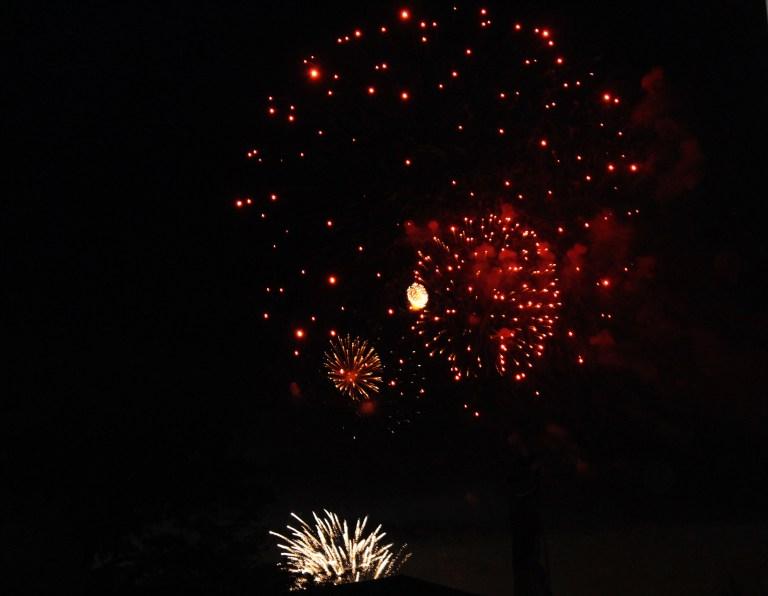 IMG_5737 Fireworks