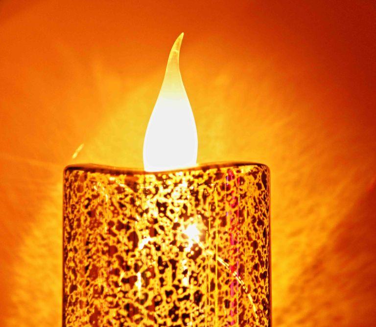 IMG_6372 Lamp