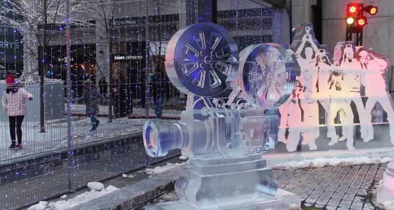 IMG_6594 ICEFEST