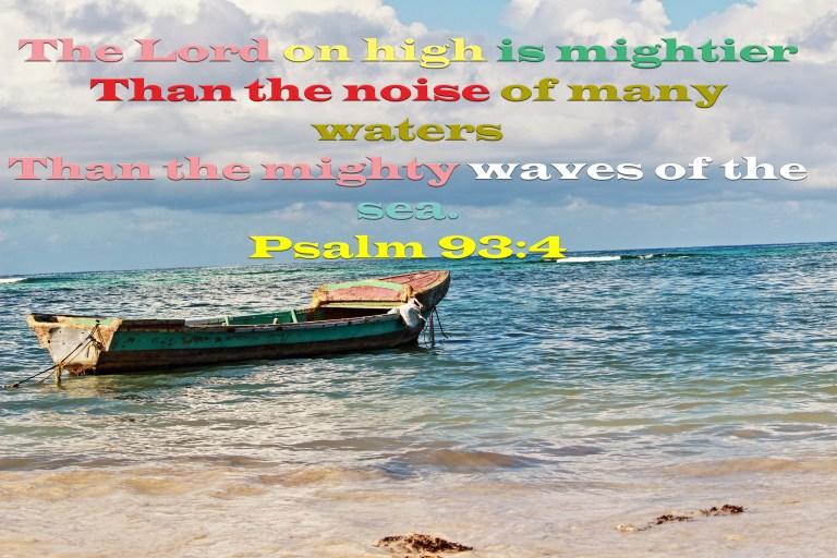 IMG_8967 Sea Castles copy.jpg