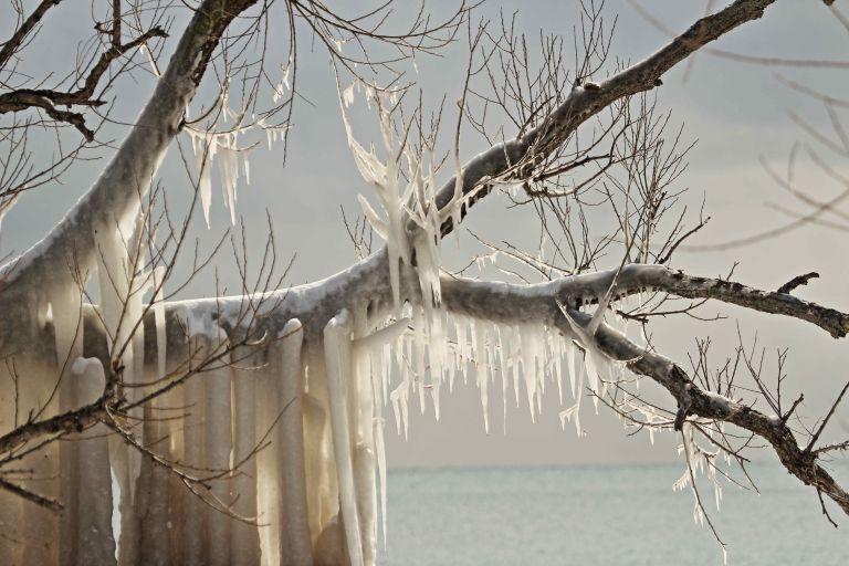 R Lake Ontario b