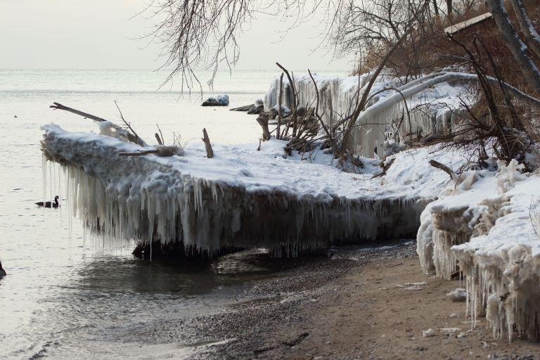 R Lake Ontario j.JPG