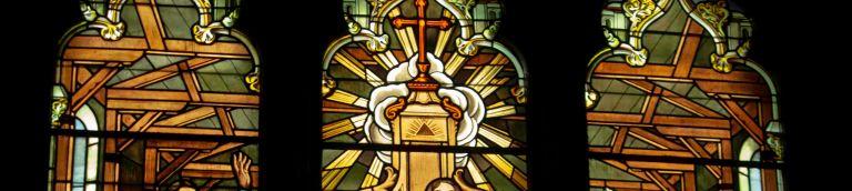 Notre - Dame Bassilica