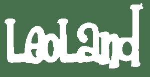 leoland-logo