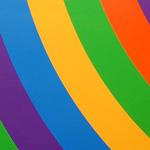 El álbum ilustrado LGBTQ+: Cuentos sin armarios.